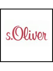 s. oliver homme