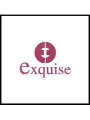 exquise