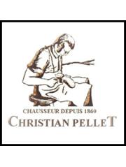 christian pellet